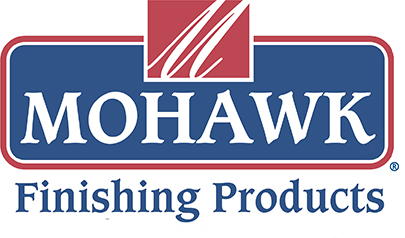 Mohawk Official Site Of Finishing Products