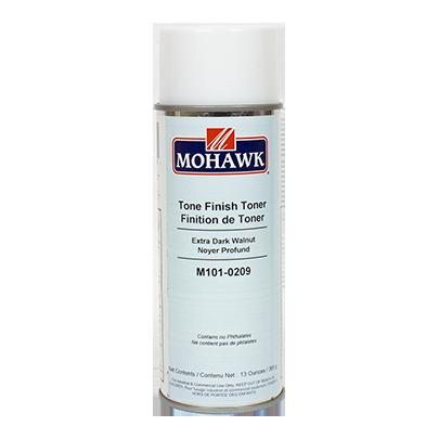 Mohawk Tone Finish Toner M101 0009