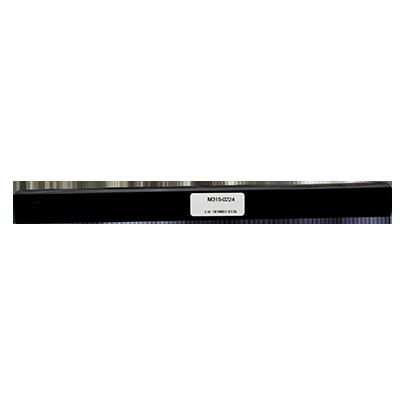 Mohawk | E-Z Flow™ Burn In Stick M316-3000