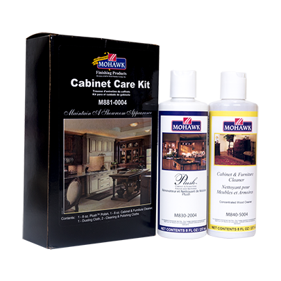 Excellent Mohawk Mohawk Finishing Products Touch Up And Repair Kits Beutiful Home Inspiration Cosmmahrainfo