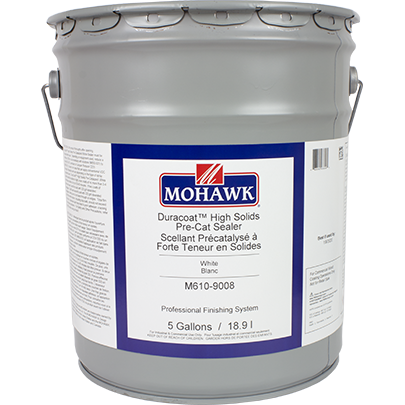 Mohawk Official Site Of Mohawk Finishing Products