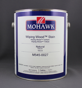 Industrial Stains & Color Products