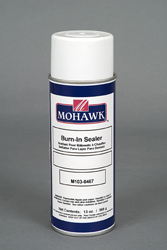 Burn-In Sealer