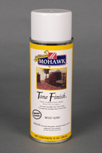 Exceptional Tone Finish Furniture Wax With Oil