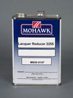 Lacquer Reducer 2255