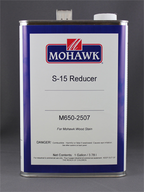 Wood Stain Reducer S-15