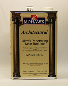 Architectural Reducers & Additives